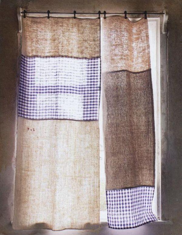 33 идеи обновления домашнего очага: кухонное полотенце идёт на помощь - Ярмарка Мастеров - ручная работа, handmade