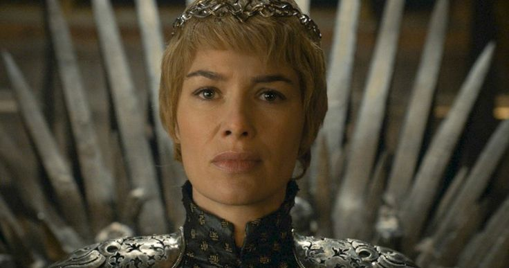 Game of Thrones Final Season Confirmed to Only Have 6 Episodes -- Series creator David Benioff confirms that the final season of Game of Thrones will be just six episodes, as preparations begins for Season 8. -- http://tvweb.com/game-of-thrones-season-8-six-episodes/