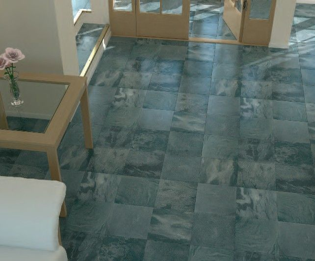 slate tile silver grey slate tiles tiles floors and