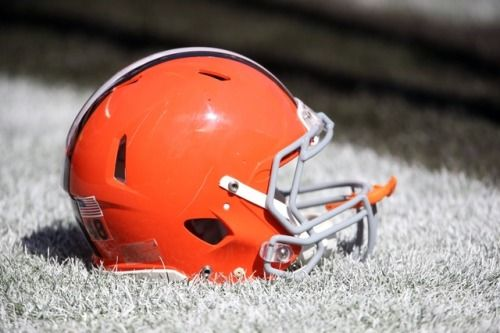 NFL Draft 2016: Cleveland Browns Day 3 selections... #ClevelandBrowns: NFL Draft 2016: Cleveland Browns Day 3 selections… #ClevelandBrowns
