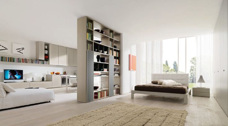 Google Image Result for http://cdn.home-designing.com/wp-content/uploads/2011/06/bedroom-livng-space.jpg