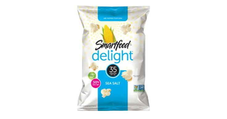 Hurry And Grab Your Bag Of Smartfood Popcorn! *Today Only* - http://gimmiefreebies.com/hurry-and-grab-your-bag-of-smartfood-popcorn-today-only/ #Coupon #Coupons #Free #Freebies #Gratis #Shop #Shopping #ad