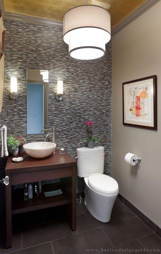 269 Best Bathrooms Images On Pinterest