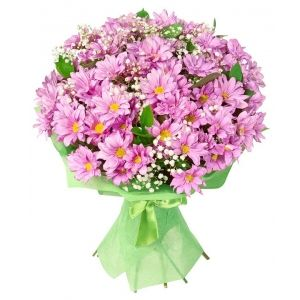 Send flowers or bouquet for birthday present to Bulgaria - flower delivery by local florists