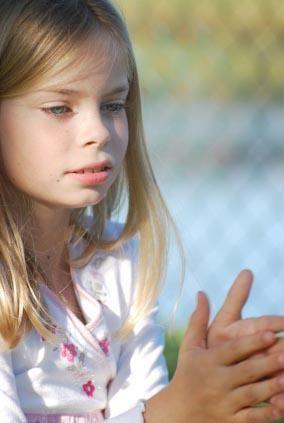 Symptoms of Mild #Autism #speechtherapy  http://www.speechtherapyfun.com/
