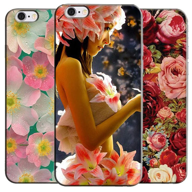 Cool Design Case for Samsung Galaxy Ace 2 i8160 Hard Plastic Cover Phone Cases for Samsung Galaxy Ace 2 i8160