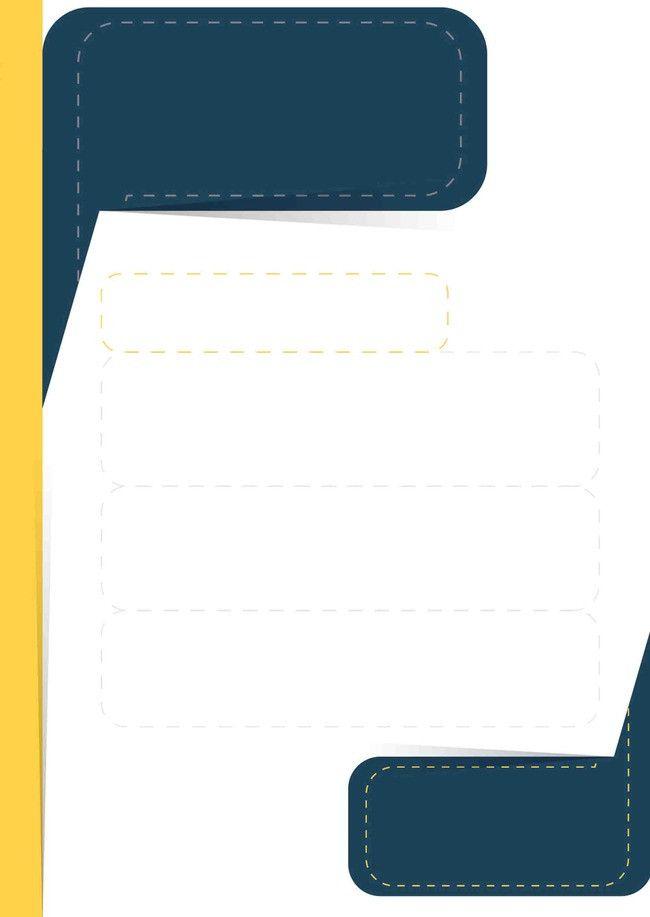 กระดาษ เปล า โน ตบ ค หน งส อ พ นหล ง Paper Blank Notebook Notebook Books Book Background