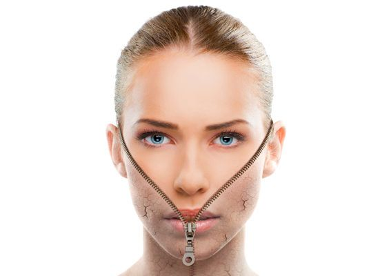 Al Sears stemcell-skin-treatment