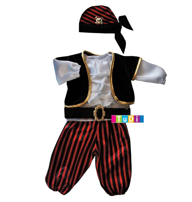 MODELO HW NIÑO 004 | Disfraces TuDi