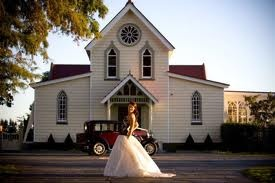 Google Image Result for http://www.evabradley.co.nz/site/evabradley/images//originals/550x476/old%2520church%2520wedding%2520photographers%2520(22).jpg