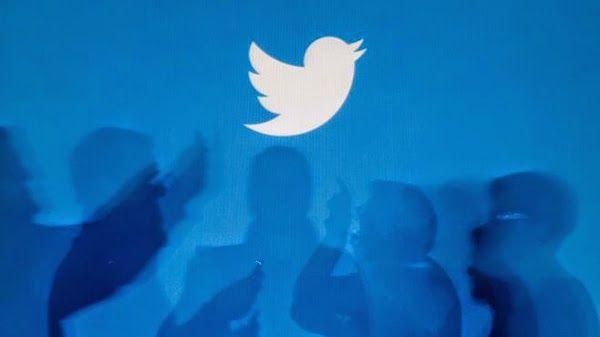 Twitter podría añadir una opción para compartir vídeos de noticias