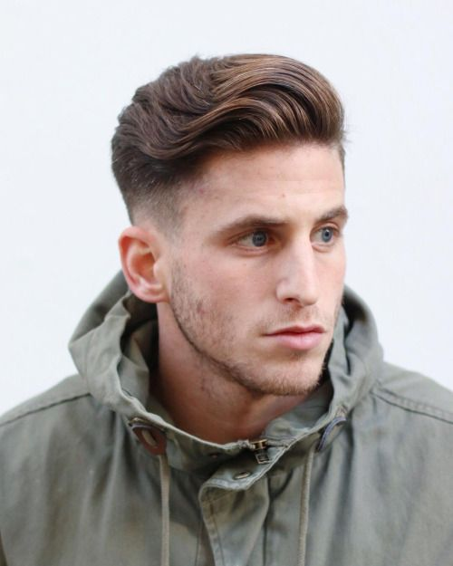 haircut pictures 17 best s hairstyle images on hair cut 5213
