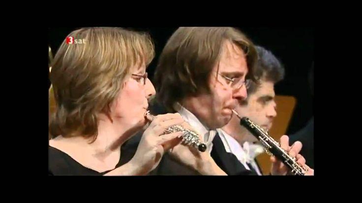 Viva la Vida Orchestra Cover