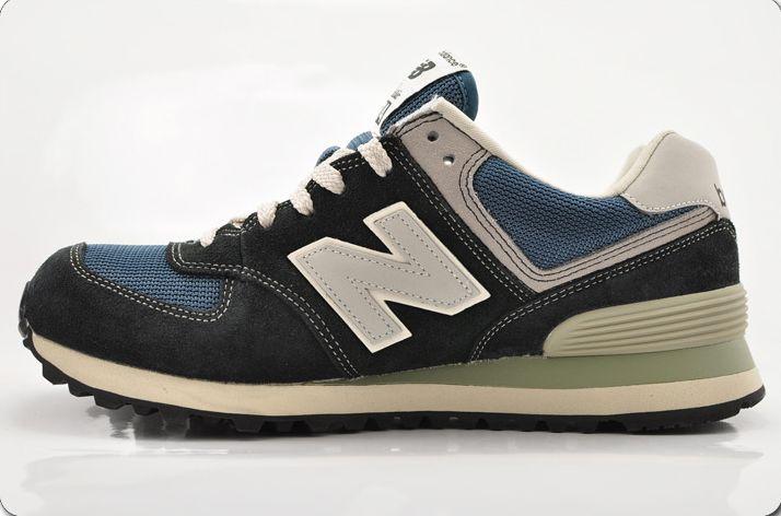 New Balance Homme,new balance u420,tbs chaussures - http://www.chasport.fr/New-Balance-Homme,new-balance-u420,tbs-chaussures-30575.html