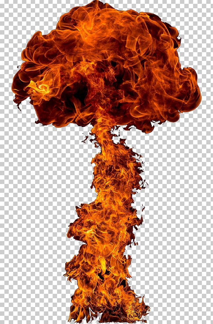 Nuclear Explosion Nuclear Weapon Flame Png Atomic Atomic Bomb Bomb Cloud Cloud Computing Explosion Free Clip Art Png