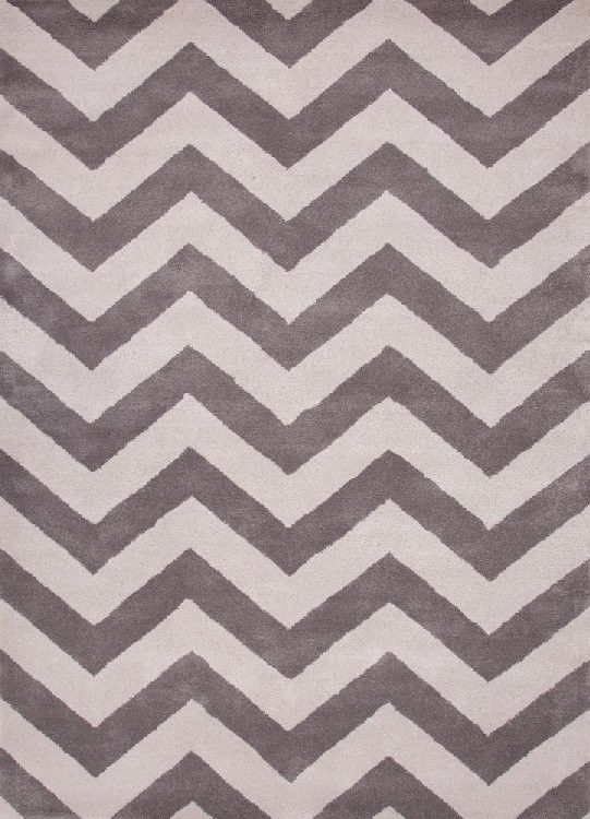 RugStudio Presents Jaipur Rugs Traverse Paris Medium Gray Hand Tufted Good Quality Area Rug Find This Pin And More