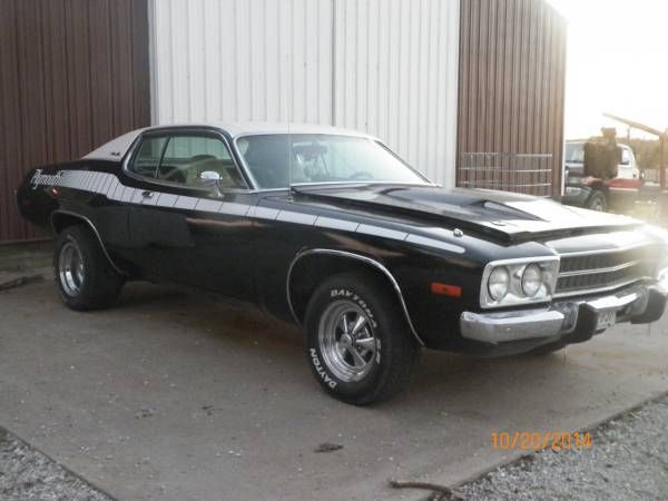 Best Plymouth Images On Pinterest Plymouth Road Runner Mopar