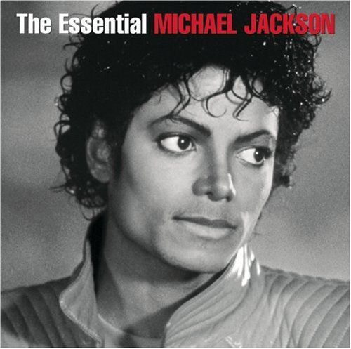 Michael Jackson Album Covers | Michael Jackson Album Covers and Pictures