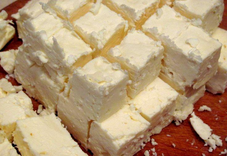 Д-р Сергей Иванов: Правят евтиното сирене от месни отпадъци - http://www.diana.bg/d-r-sergej-ivanov-pravyat-evtinoto-sirene-ot-meso/