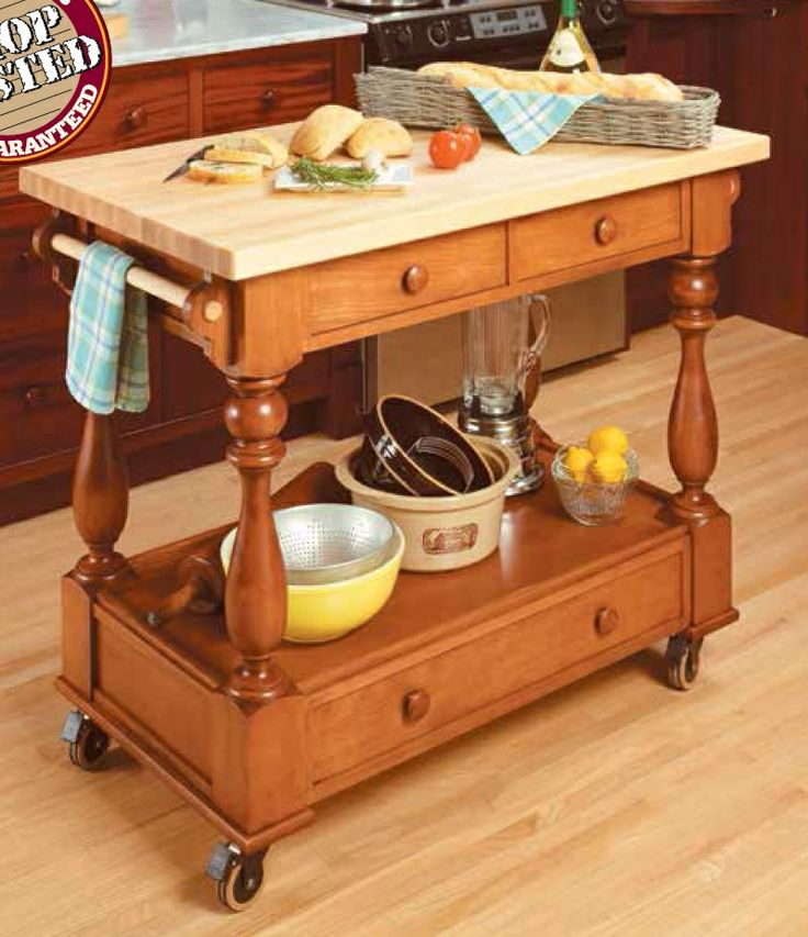 Top 25 Ideas About Woodsmith Plans On Pinterest Woodsmith Plans Craftsman And Bookcases