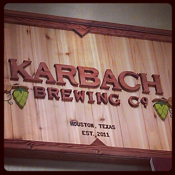 17 Best Images About Karbach Beer On Pinterest Crafts