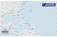 wftv Hurricane Tracking Map