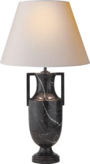 BURT TABLE LAMP