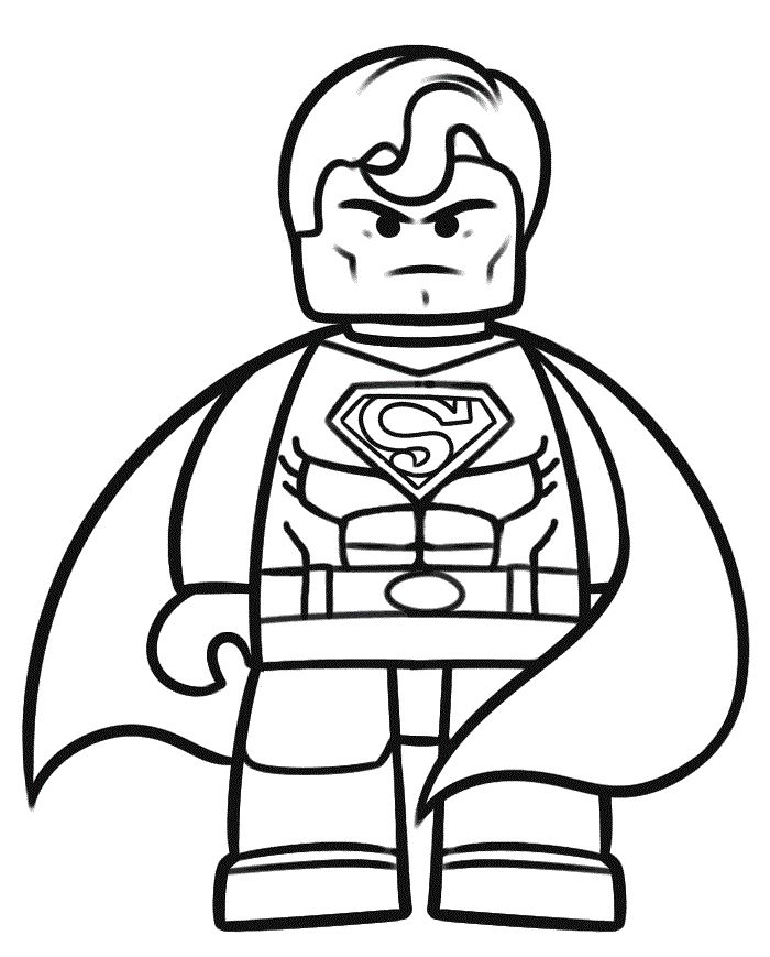 Mejores 24 imágenes de Legos en Pinterest | Dibujos para niños para ...