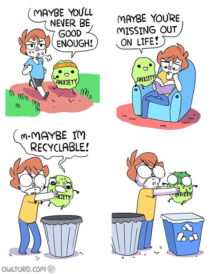 Media Tweets by Shen (@shenanigansen) | Twitter