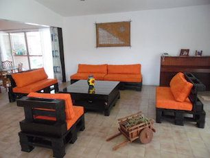 muebles con tarimas - Buscar con Google