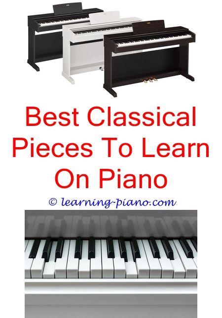 8 Creative And Inexpensive Unique Ideas Upright Piano Dimensions