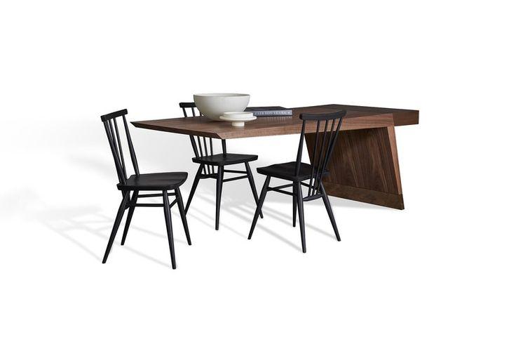 Well Hung Dining Table. Discover @Treniq - www.treniq.com