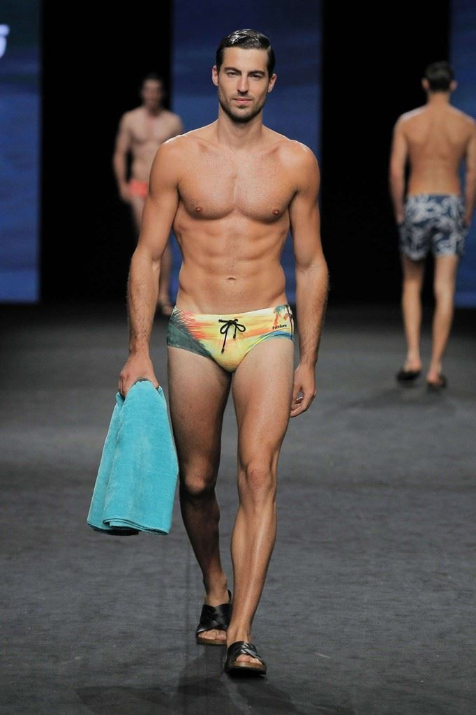 226 Best Men 39 S Shorts Swim Wear Trunks Etc Images On