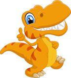 Olhar Do Tiranossauro Do Dinossauro Dos Desenhos Animados Ao Lado - Baixe conteúdos de Alta Qualidade entre mais de 60 Milhões de Fotos de Stock, Imagens e Vectores. Registe-se GRATUITAMENTE hoje. Imagem: 60511006