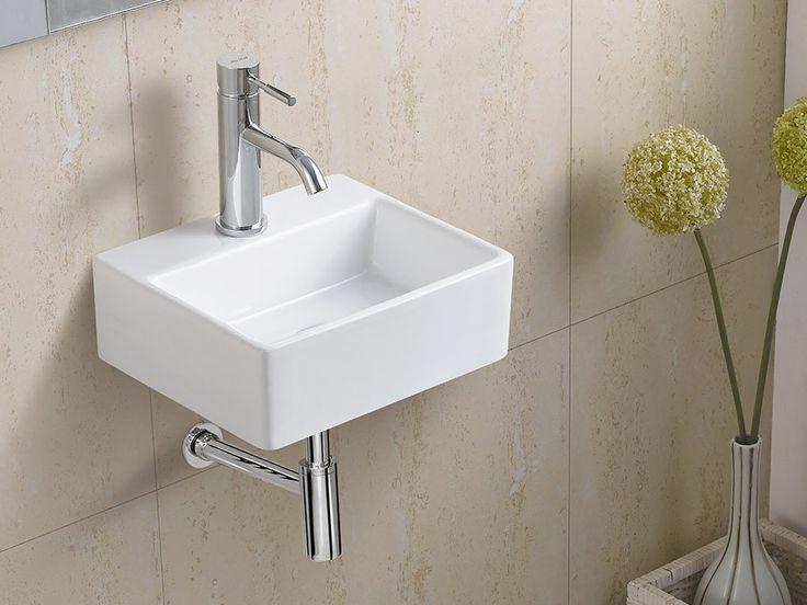 8 besten Sanitärelemente Bilder auf Pinterest Badausstellungen - badezimmer abdichten