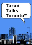 http://torontoinvestrealestate.com/ Visit Out Website for any commercial real estate problems in Toronto Ontario Canada