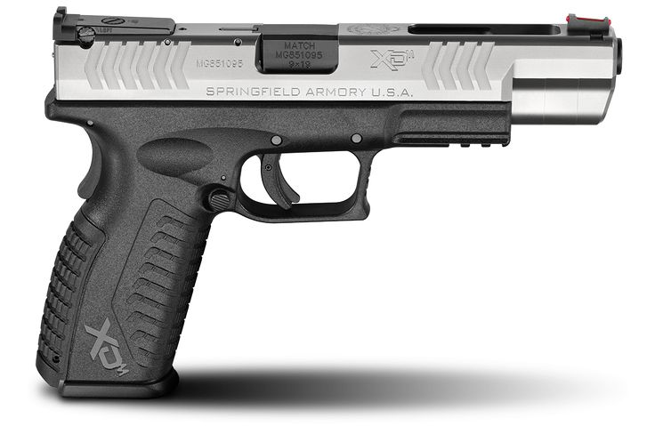 If you're searching for the best concealed carry shooting handguns for sale, turn to springfield armory® for the xd(m)® 3. Description from carinteriordesign.net. I searched for this on bing.com/images