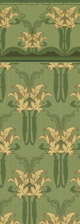 17 best ideas about victorian fabric patterns on pinterest - Late victorian wallpaper ...