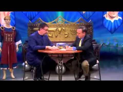 ▶ Perry Stone - Explaining the End Time (Rapture, Antichrist,Tribulation) - YouTube