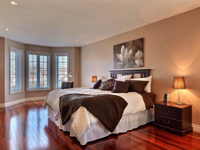 157 Best Images About Cozy Retreats For Relaxing On Pinterest Bed Linens Luxury Bedding And