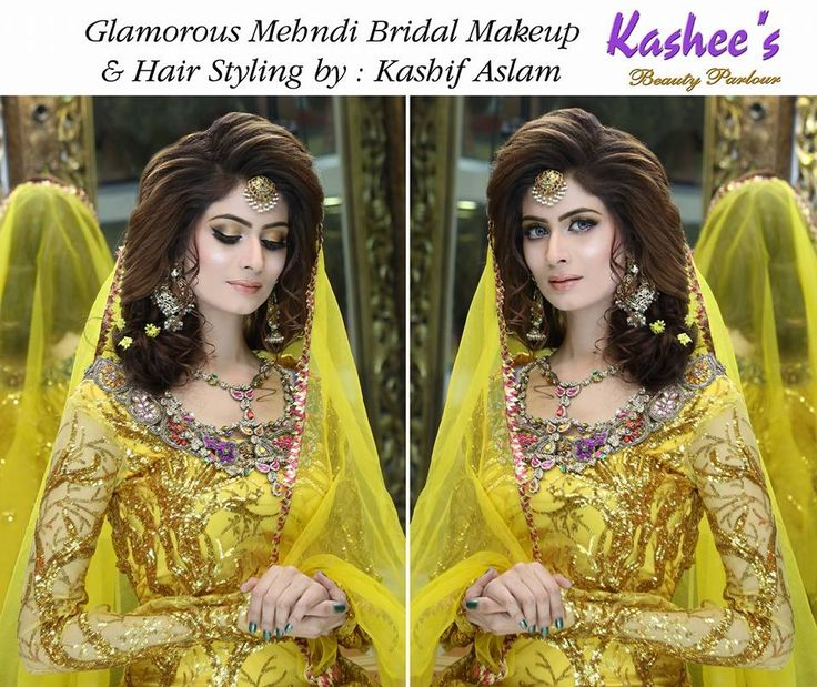 Wedding dresses for short brides pictures by kashish salon