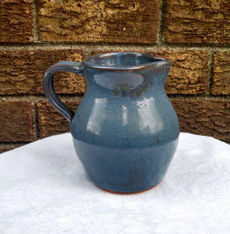 128 Best Vintage Porcelain Amp Ceramic Images On Pinterest