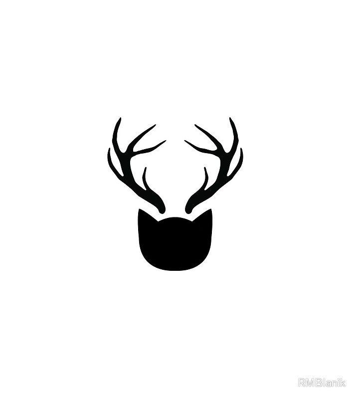 Cat´s antlers 2