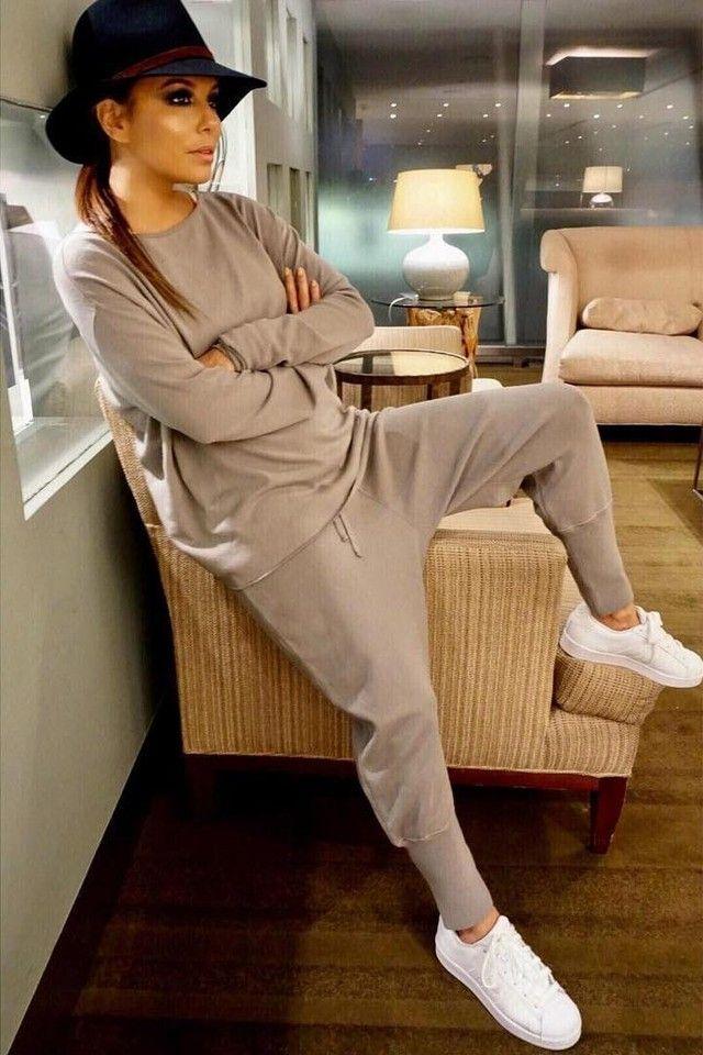 35 Best Eva Longoria Fashion Style Images On Pinterest Eva Longoria Midi Dresses And Maxi Dresses