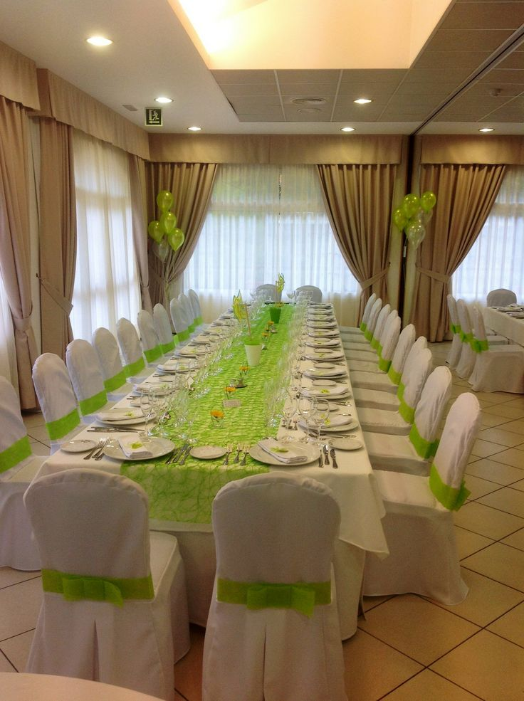Sant Gothard Hotel Meeting room | hotel for events in Andorra