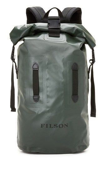17 Best ideas about Waterproof Backpack on Pinterest | Small ...