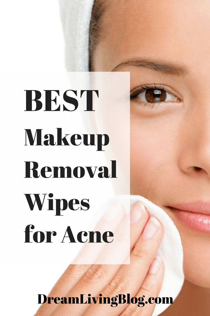 the 25+ best best makeup remover wipes ideas on pinterest | best