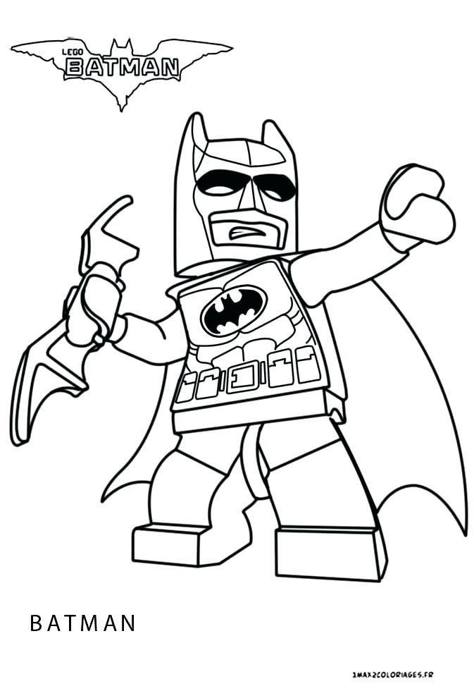 Coloriage B Max Lego Coloring Pages Coloring Books Coloring Pages