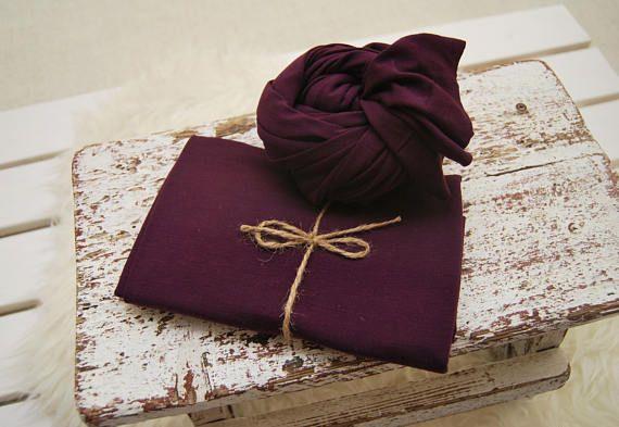 Swaddle Wrap Posing Wrap Fabric Wrap Cotton Wrap Newborn
