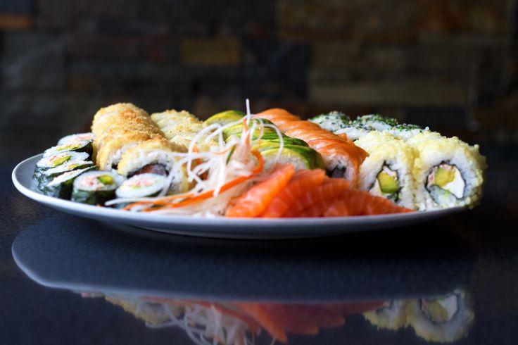 Alto Japon Sushi